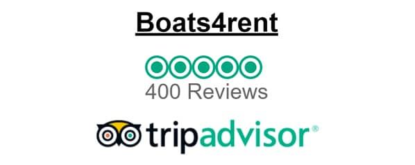 Boot mieten Amsterdam Boats4rent Tripadvisor